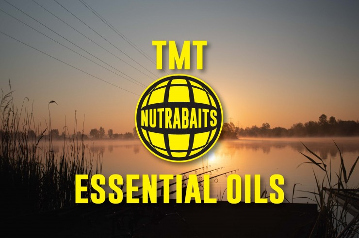 Two Minute Tuesday - Essential Oils